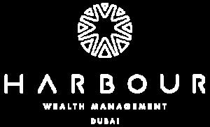 Harbour Wealth Management
