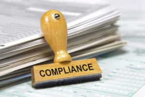 DFSA Regulations for Financial Advisers
