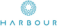 Harbour Wealth Management